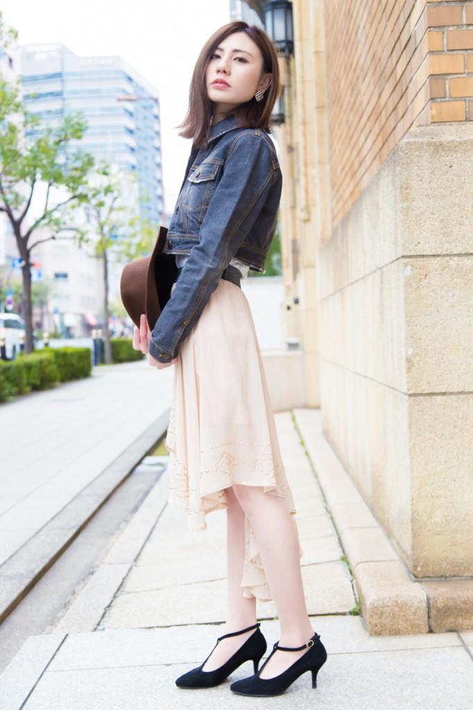 ファッション,撮影,モデル.清