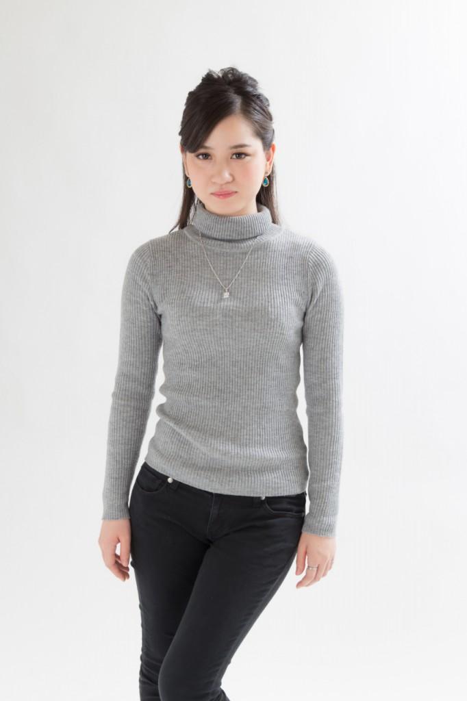 関西,モデル撮影,椎葉