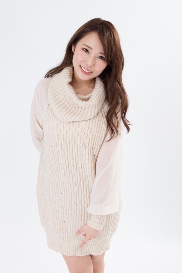 春咲,モデル,撮影,大阪