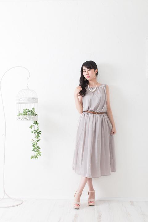 NANA商品撮影モデル-2
